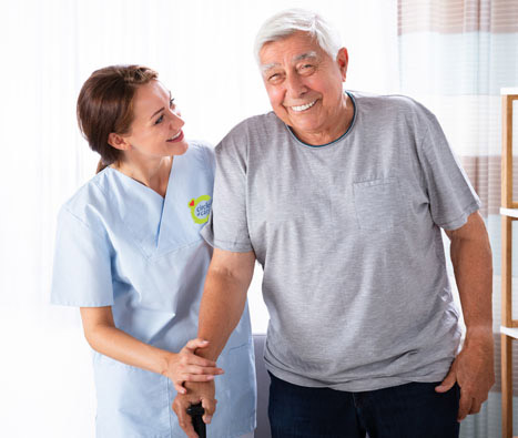 Circle of Care Home Care Services