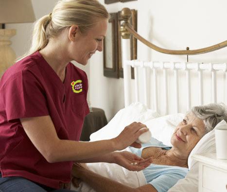 Circle of Care Palliative Care Services