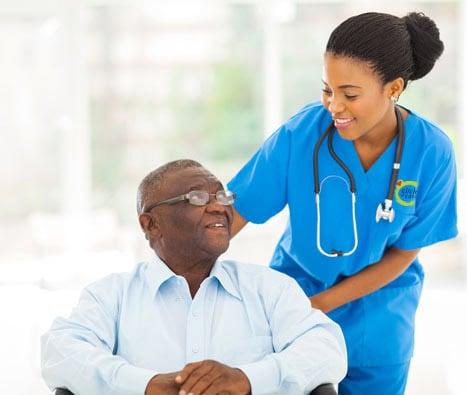 Circle of Care Advantage Home Care Services