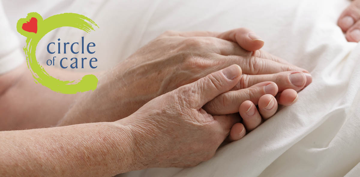 Guide To Hospice Home Care Services Circle Of Care