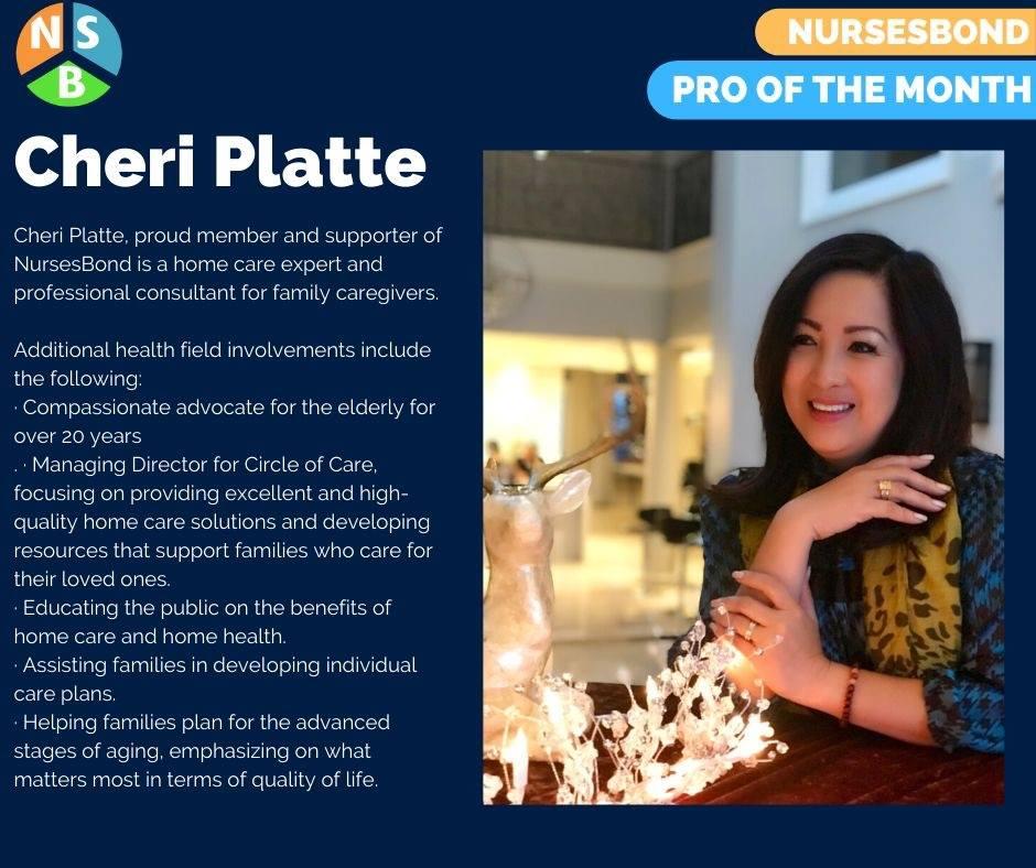 Cheri-Platte-Nursebond-Pro-Of-The-Month