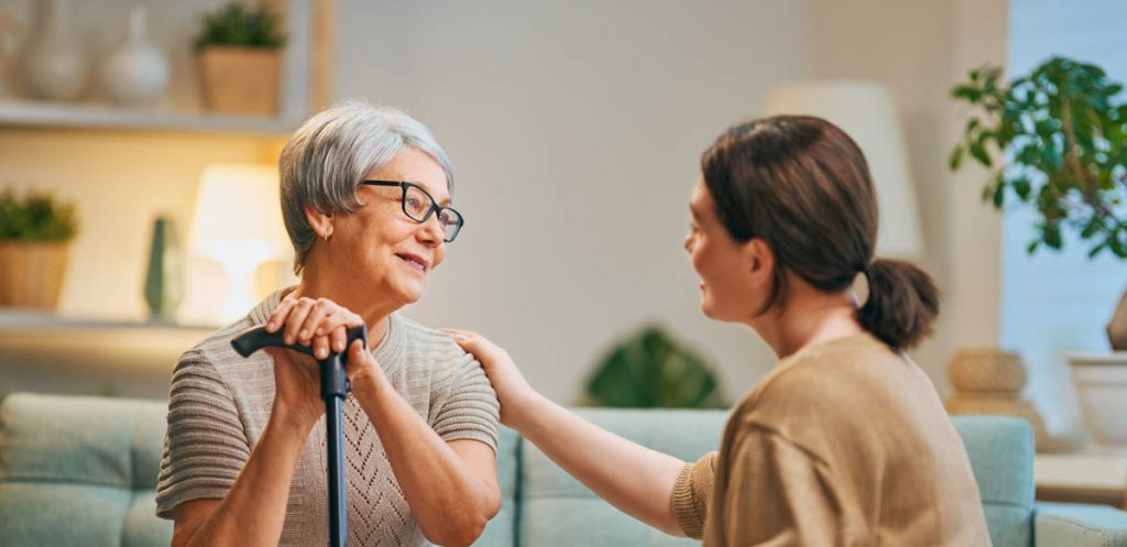 12 most common health concerns that affect aging seniors