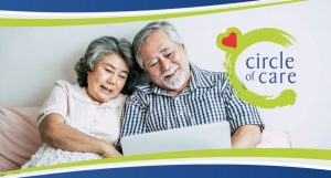 Best Tips for Aging In Place Circleofcarehomecare.com