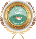 Circle of Care Certifications