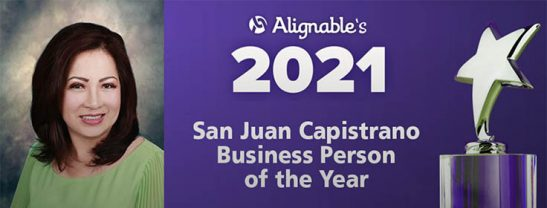Cheri-Platte-Business-Person-of-the-Year-Banner