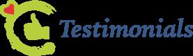 Circle-of-Care-Testimony-Logo