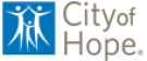 City-of-Hope-Logo
