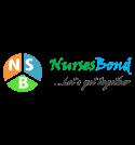 NursesBond-Logo