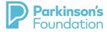 Parkinsons-Foundation-logo