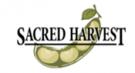 Sacred-Harvest-Logo