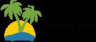capistranobeach-logo-380x170
