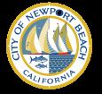 city-of-newport-beach