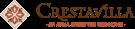 crestavilla-logo