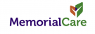 Memorial Care logo