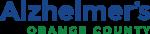 alzheimers-orange-county-logo